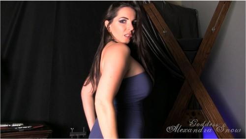 AlexandraSnow057_cover_m.jpg