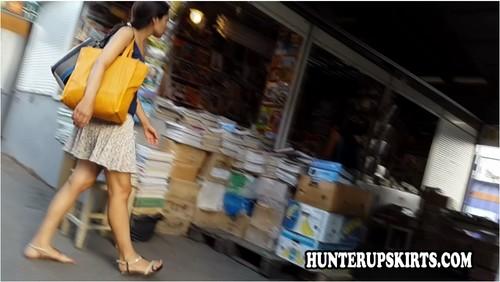 HunterUpskirts026_cover_m.jpg