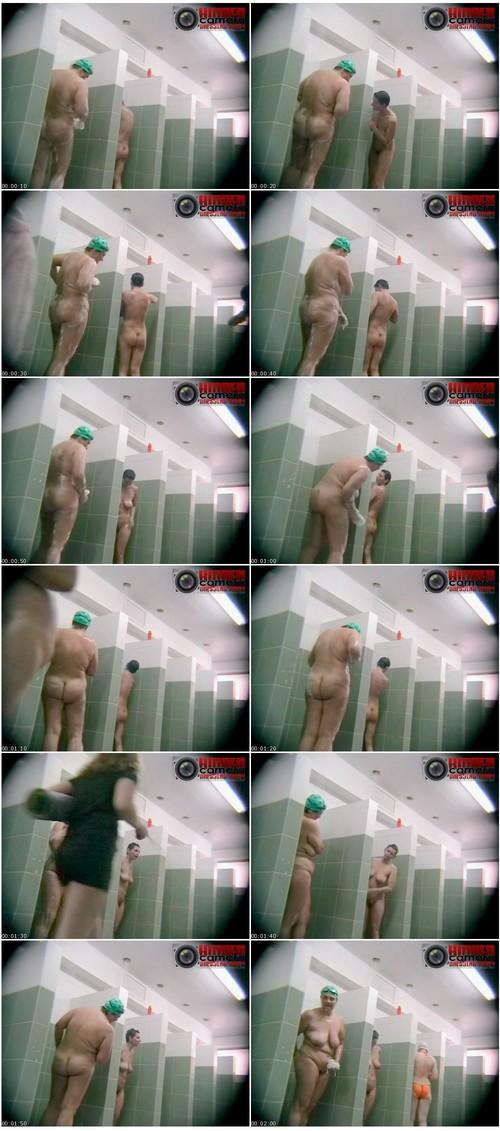 Fucking school shower hidden cam party wmv