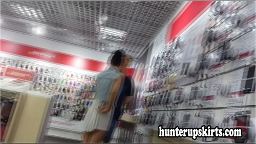 HunterUpskirts067_cover_m.jpg