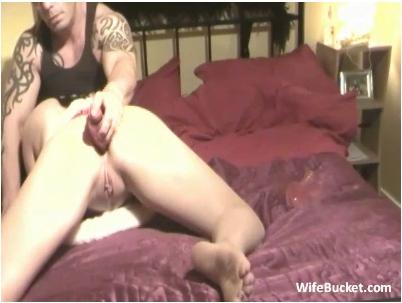 WifeBucket030_cover.jpg