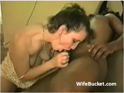 WifeBucket042_cover.jpg