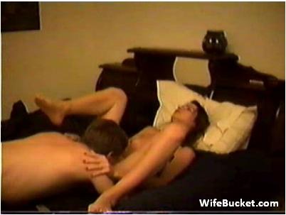 WifeBucket082_cover.jpg
