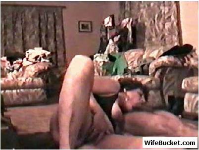 WifeBucket058_cover.jpg