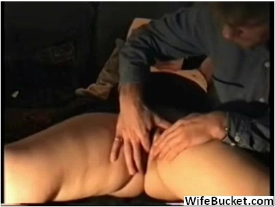 WifeBucket069_cover.jpg