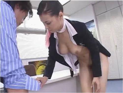 MariaOzawaakaMiyabi033_cover_m.jpg