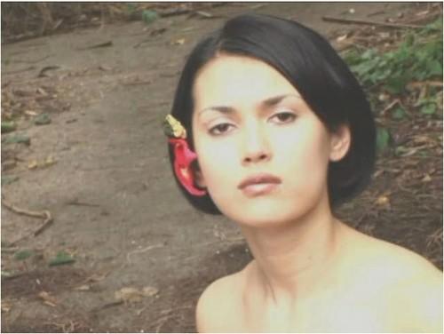MariaOzawaakaMiyabi054_cover_m.jpg