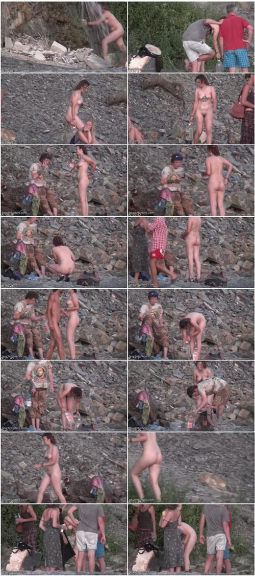 beachhunters-m0724_thumb_m.jpg
