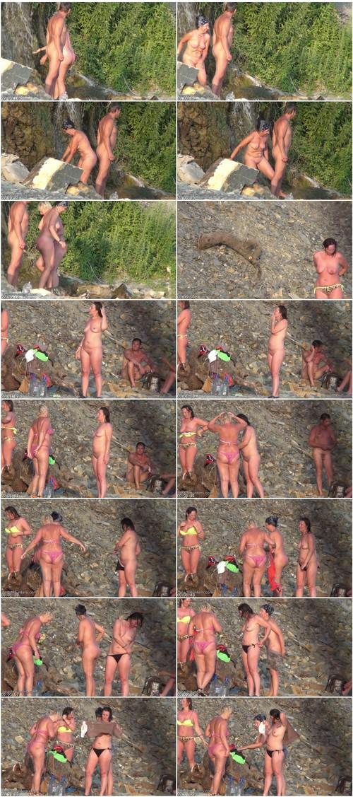 beachhunters-m0735_thumb_m.jpg