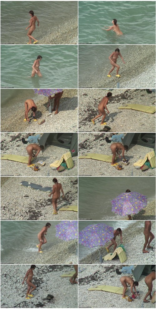 beachhunters-m0752_thumb_m.jpg