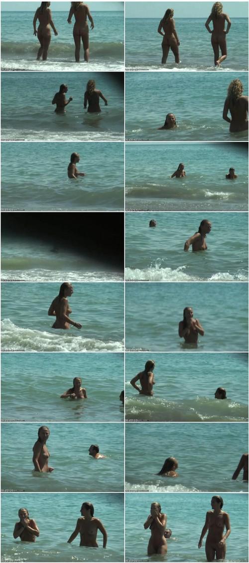 beachhunters-m0875_thumb_m.jpg