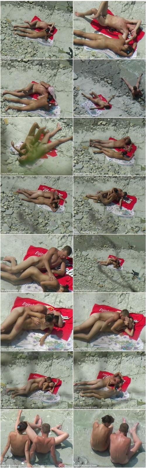 beachhunters-m0901_thumb_m.jpg