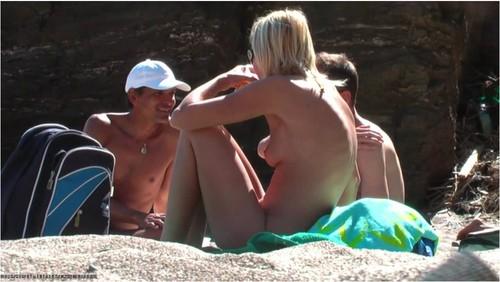 beachhunters-m1107_cover_m.jpg