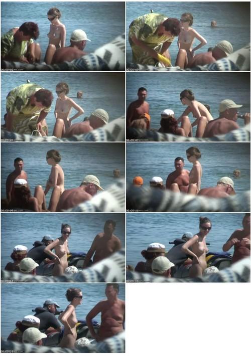 beachhunters-m1121_thumb_m.jpg