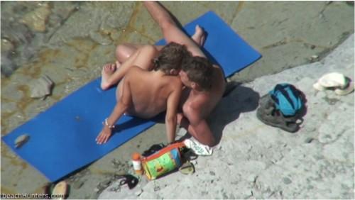 beachhunters-m1123_cover_m.jpg