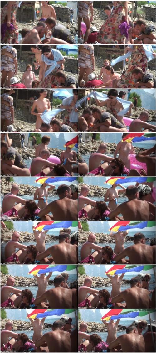 beachhunters-m1132_thumb_m.jpg