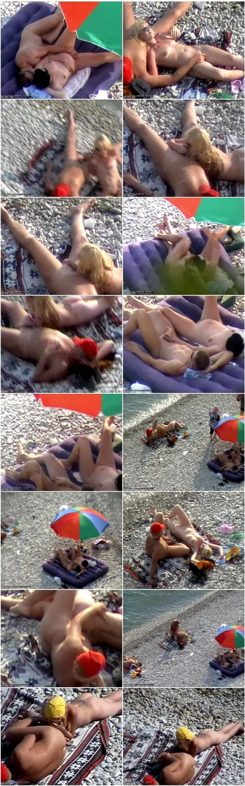 beachhunters-m1133_thumb_m.jpg
