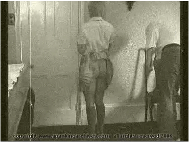 VintageSpankingVZ019_cover.jpg