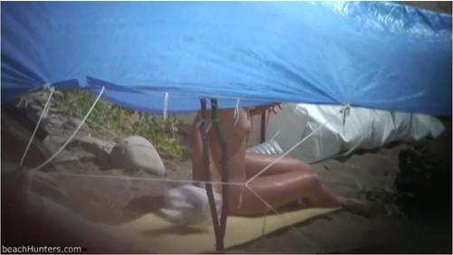 beachhunters-m0251_cover_m.jpg