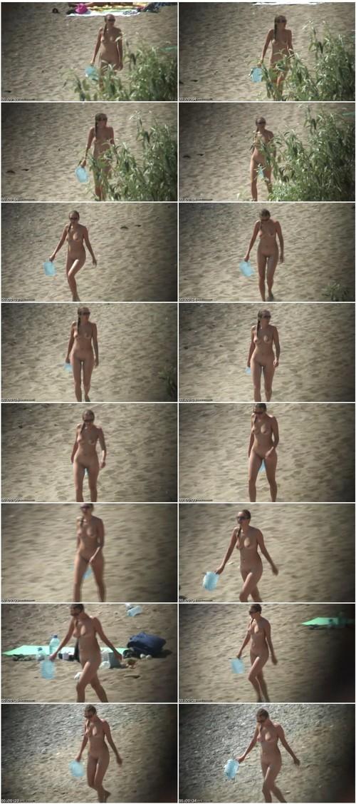 beachhunters-m0260_thumb_m.jpg
