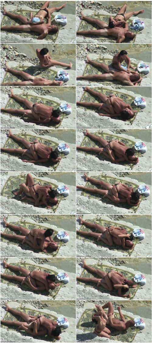 beachhunters-m0263_thumb_m.jpg