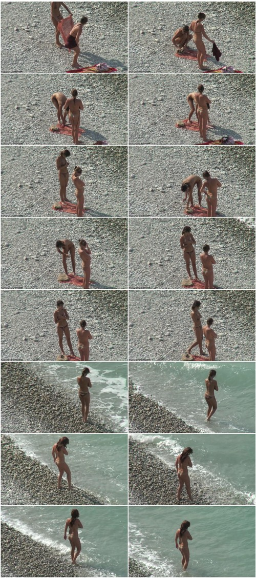 beachhunters-m0265_thumb_m.jpg