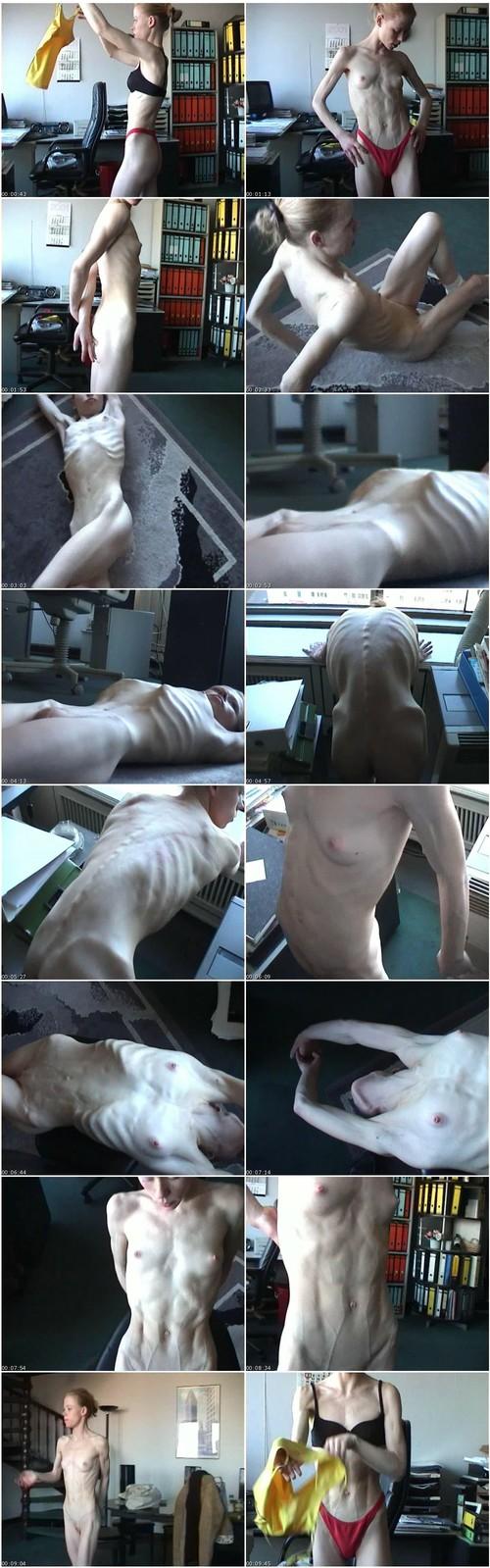 https://ist5-1.filesor.com/pimpandhost.com/9/6/8/3/96838/6/J/1/k/6J1kN/Anorexia-y037_thumb_m.jpg