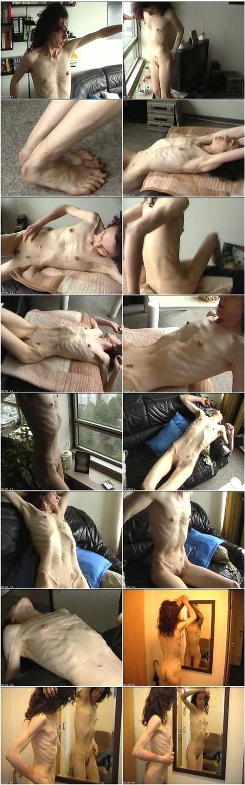 https://ist5-1.filesor.com/pimpandhost.com/9/6/8/3/96838/6/J/1/m/6J1mU/Anorexia-y039_thumb_m.jpg