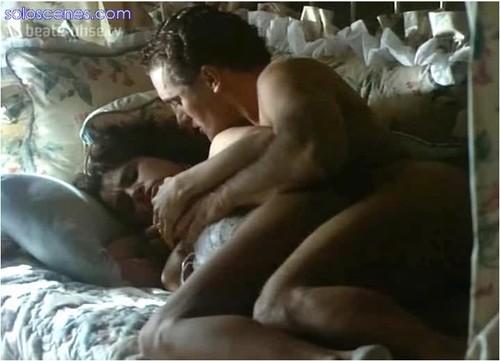 Фильмы эротика невестка домашний