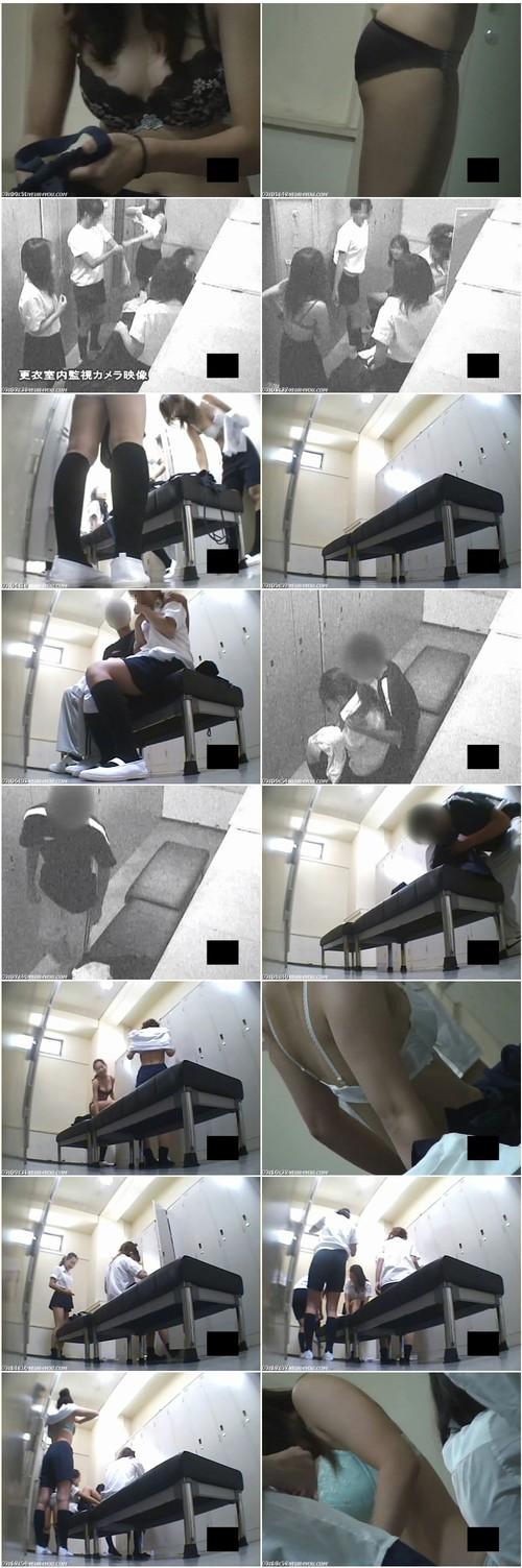 Teen galery hien camera sex in japan