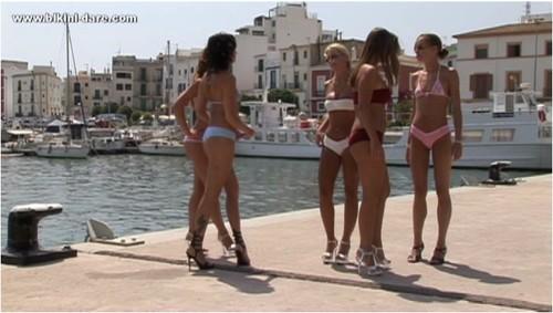 bikini-dare013_cover_m.jpg