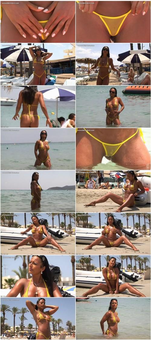 bikini-dare014_thumb_m.jpg