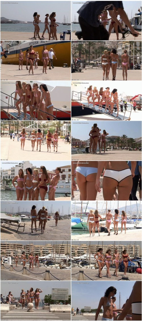 bikini-dare013_thumb_m.jpg