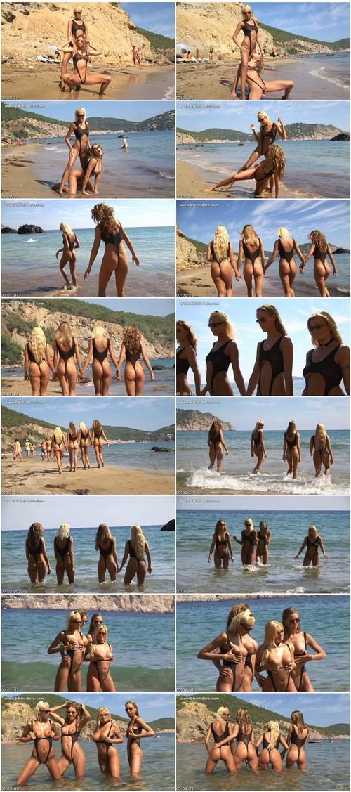 bikini-dare017_thumb_m.jpg