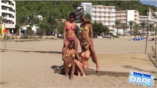 bikini-dare021_cover_m.jpg
