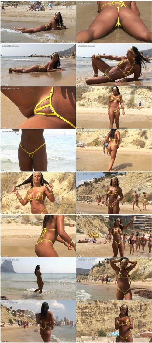 bikini-dare049_thumb_m.jpg