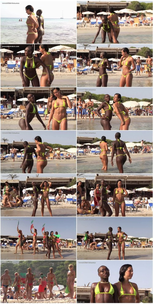 bikini-dare052_thumb_m.jpg