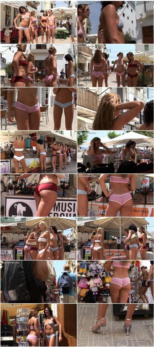 bikini-dare053_thumb_m.jpg