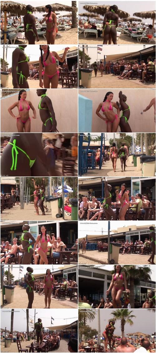 bikini-dare027_thumb_m.jpg