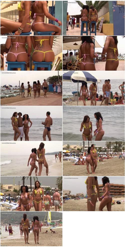 bikini-dare028_thumb_m.jpg
