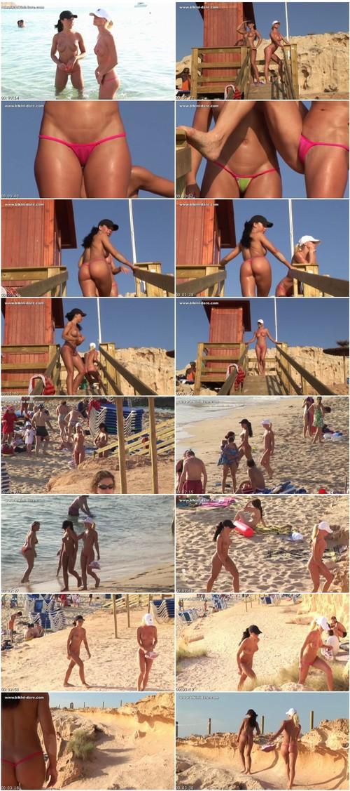 bikini-dare032_thumb_m.jpg