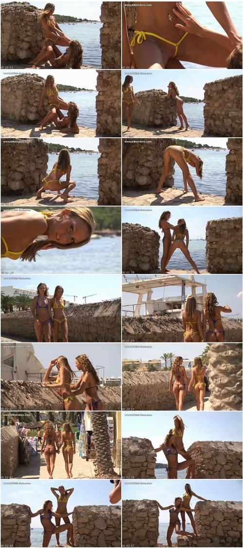 bikini-dare035_thumb_m.jpg