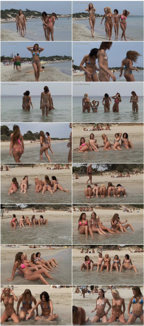 bikini-dare043_thumb_m.jpg