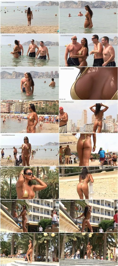 bikini-dare044_thumb_m.jpg