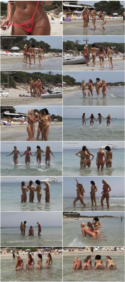 bikini-dare046_thumb_m.jpg