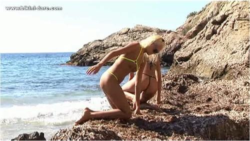bikini-dare058_cover_m.jpg