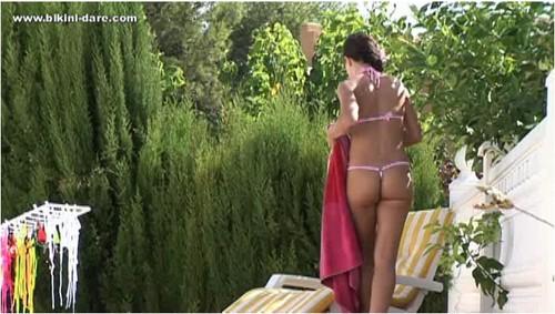 bikini-dare074_cover_m.jpg