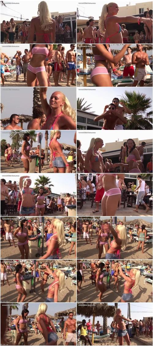 bikini-dare084_thumb_m.jpg