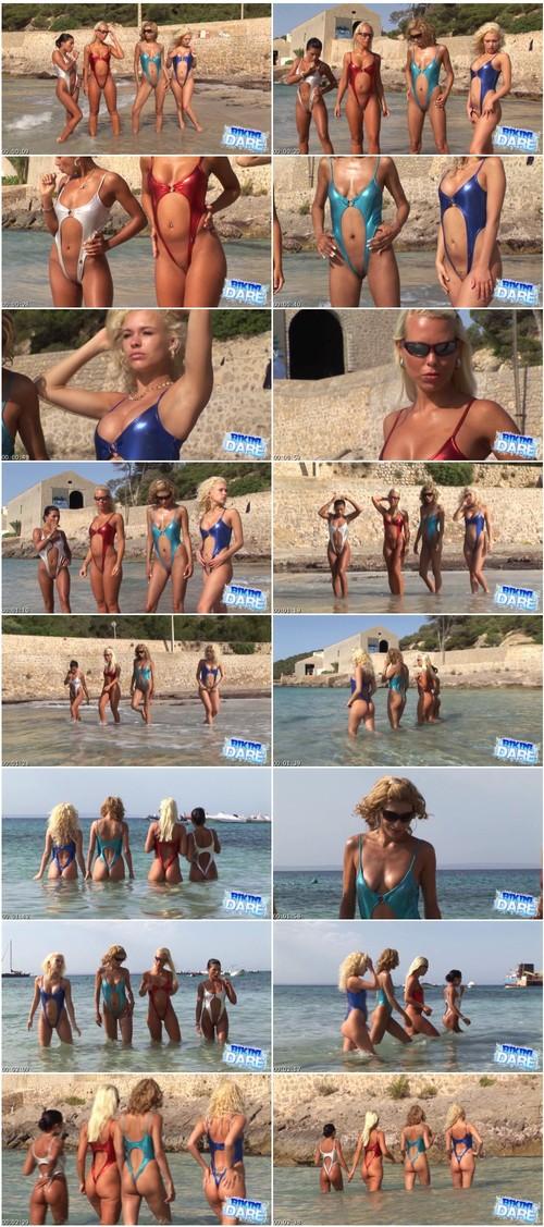 https://ist5-1.filesor.com/pimpandhost.com/9/6/8/3/96838/6/K/G/0/6KG0w/bikini-dare095_thumb_m.jpg