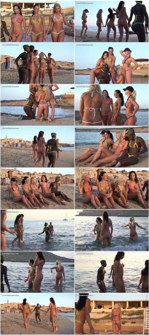 https://ist5-1.filesor.com/pimpandhost.com/9/6/8/3/96838/6/K/G/4/6KG44/bikini-dare096_thumb_m.jpg